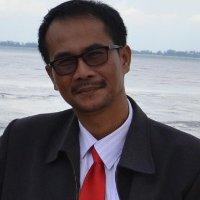 Dr. Asep Nurjaman